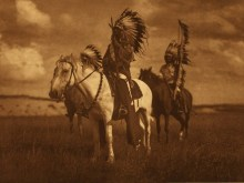 edward-sheriff-curtis-2cf7259c