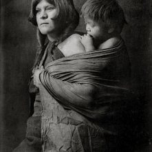 edward_s__curtis_collection_people_001