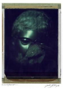 paolo-gioli-dalla-serie-luminescenti-285x400