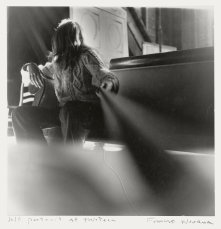 02-francesca-woodman-on-being-an-angel