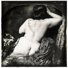 180313459_joel-peter-witkin
