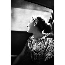 2005-anders-petersen-rome_1