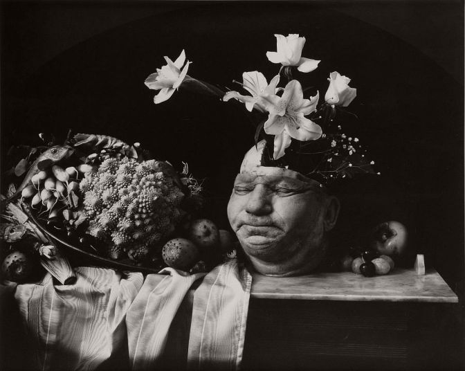 joel-peter-witkin-01
