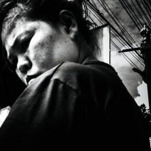 bangkok-4
