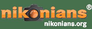 nikonians-header-logo-white