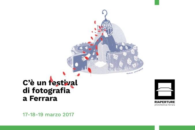 riaperture-fb-festival