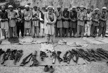 afghanistan-79