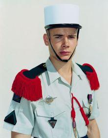 Olivier,-Camp-Rafalli,-Calvi,-Corsica,-June-18,-2001