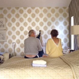 PFH5_SULTAN_Conversation_On_Bed_1986-1000x785