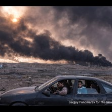 039_Sergey Ponomarev_The New York Times