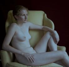 Susan Paulsen, Valhalla, 2008