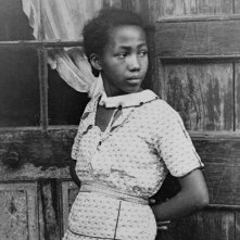 walker_evans_03_girl_in_french_quarter_new_orleans-web