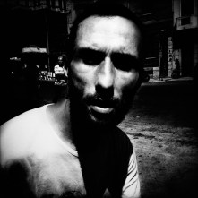 hum_nino-cannizzaroc2a9_03