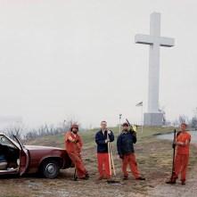 as-ms05ffort_jefferson_memorial_cross