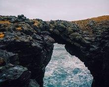 mustafa-abdulaziz-water-photography-itnicethat-12