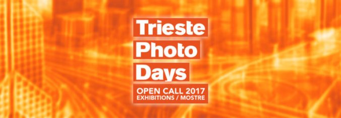 TPDcall2017