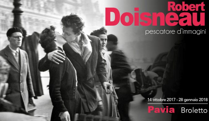 cropped-banner-sito-doisneau-pavia