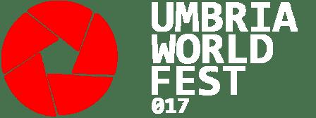uwf-logo-rnw-1