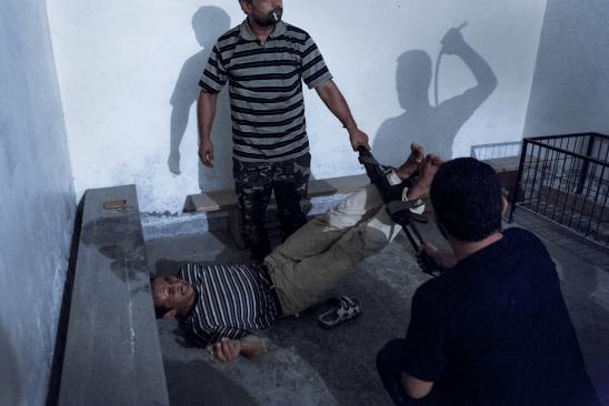 Interrogation_Emin_Ozmen
