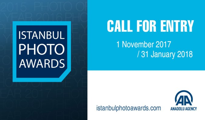 istambulphotoawards