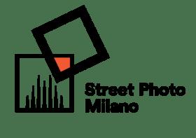 streetphotomilano