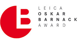 LeicaOskarBarnack