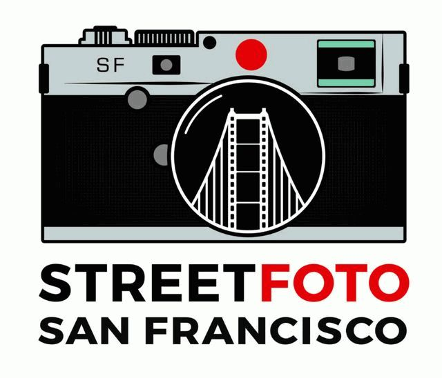 streetfotosanfrancisco