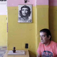 Fidel Che (Sara)-13
