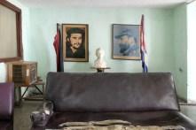 Fidel Che (Sara)-18