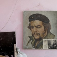Fidel Che (Sara)-19