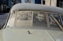 Fidel Che (Sara)-21