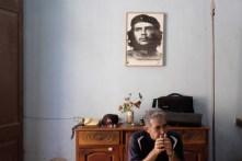 Fidel Che (Sara)-6