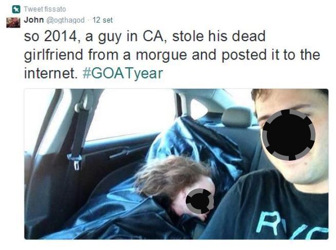 selfie-con-cadavere-2
