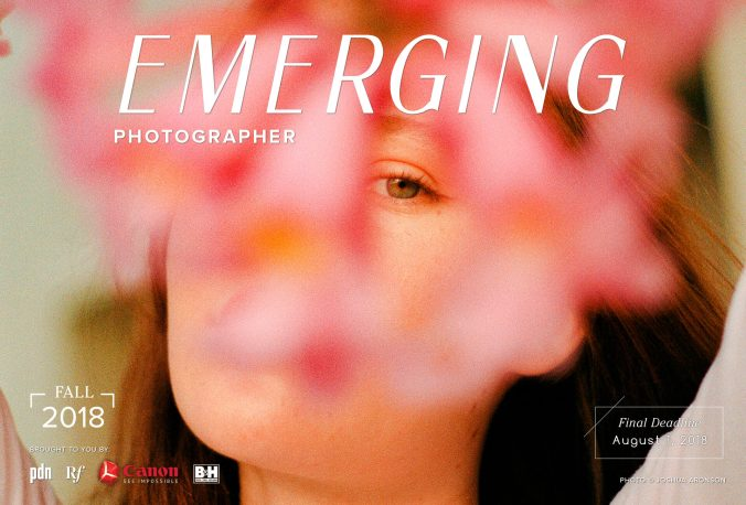 emergingphotographer