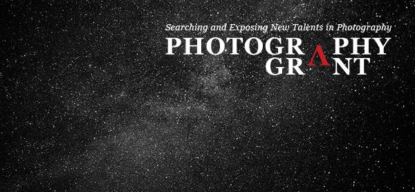 photogrvphy_stars