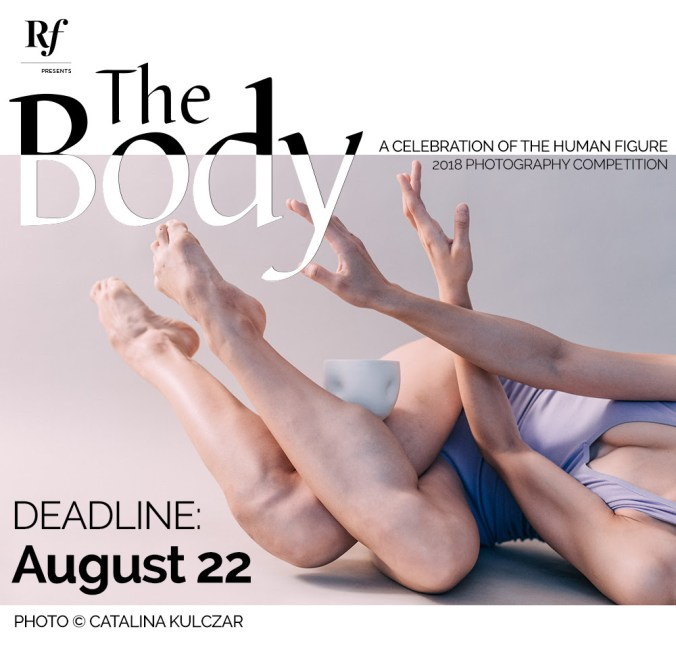 rf_the_body_2018_eb2