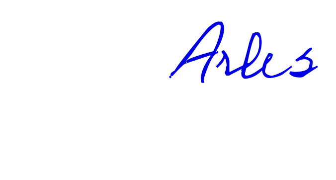 OpenWalls_Arles_Logo_RGB_AW