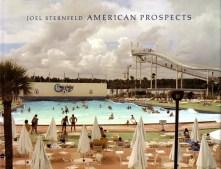 photoq-bookshop-joel-sternfeld-american-prospects