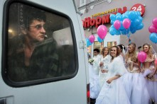 alexander_petrosyan_svadbi_00019