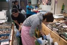 03_Tsukiji Market - Tokyo _ ASecondin (X01F3945)