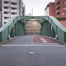 07_Disurbex - Tokyo _ ASecondin (X01F2722)