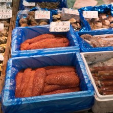 07_Tsukiji Market - Tokyo _ ASecondin (X01F3937)