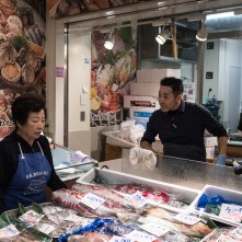 08_Tsukiji Market - Tokyo _ ASecondin (X01F3948)