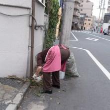 09_Disurbex - Tokyo _ ASecondin (X01F2452)