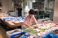 15_Tsukiji Market - Tokyo _ ASecondin (X01F4023)