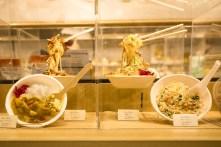 19_Replica Food - Tokyo _ ASecondin (X01F2922)