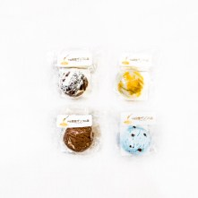 20_Replica Food - Tokyo _ ASecondin (X01F3530)