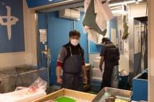 20_Tsukiji Market - Tokyo _ ASecondin (X01F4102)