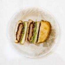 25_Replica Food - Tokyo _ ASecondin (X01F3454)