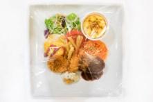 35_Replica Food - Tokyo _ ASecondin (X01F3447)